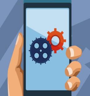 聯發科成功打入中高端手機芯片市場