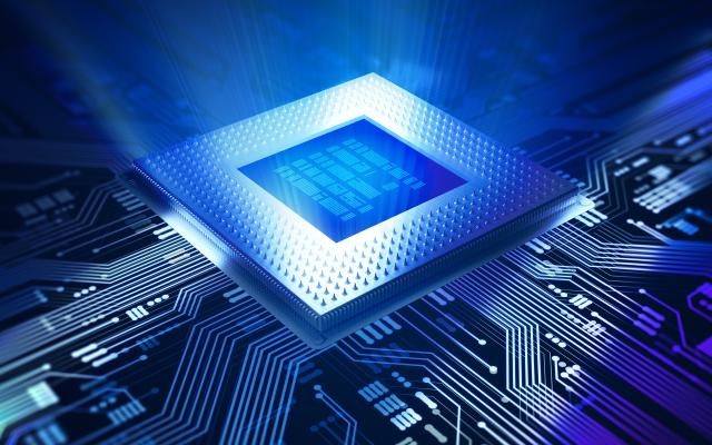 慧新辰自研LCOS芯片升級 并實現了從樣品到量產...