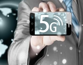 三星明年即将推出追踪器Galaxy Smart Tag