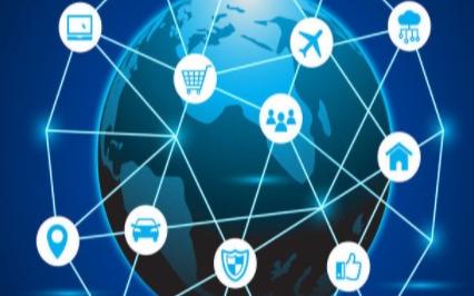 国互联网络信息中心:我国网民人数已达9.4亿 近...