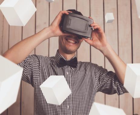 華為VR眼鏡停產?官方回應
