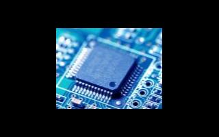 空调电路板的基本问题及检查方法