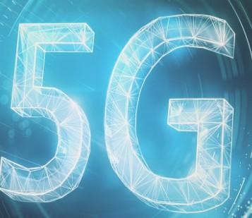 60多個國家繞開華為建成5G?