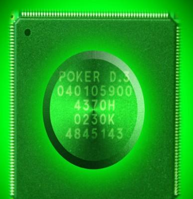 又一科技巨頭宣布將自研芯片