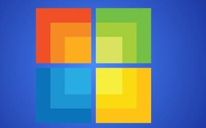 Windows 10时间线功能为何失败?挖坑太大...