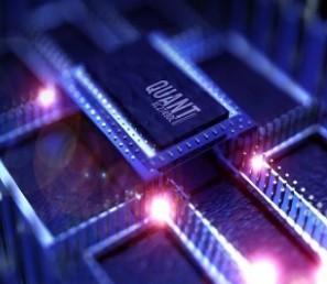 英特爾的芯片工藝已徹底掉隊?