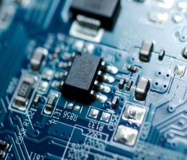 半導體材料是什么?