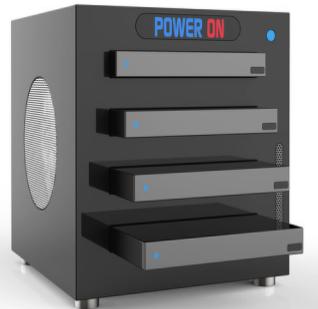 半導體存儲器芯片中只讀存儲器的分類及特點應用