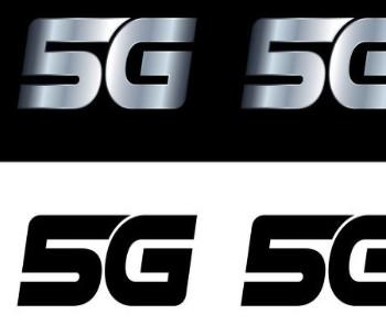 全球48個國家正式推出5G網絡