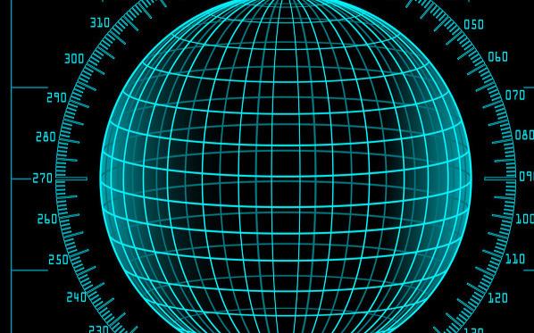 毫米波雷达日常应用场景的落地:用于监测机场跑道外来物和地质形变