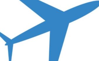 """牛津推出""""零排放""""航空燃料:由二氧化碳轉化而來"""