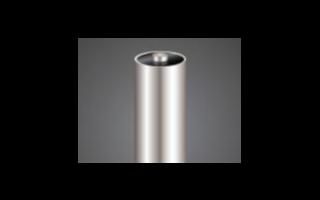 鋰離子電池安全嗎_鋰離子電池安全標準