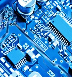 歐洲多國家抱團研發半導體的核心技術