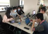 中國電信完成了自研MEC系統與5GC網絡商用版本的對接驗證