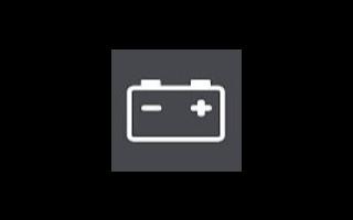 堿性鋅錳電池優缺點_堿性鋅錳電池發展前景