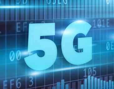 四川省5G發展重要事件匯總