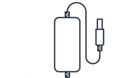 黑鲨30瓦双口快充充电器上架并接受预约 支持iPhone 12