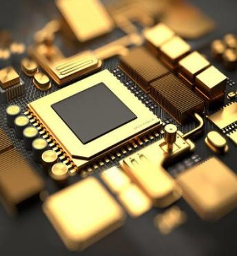 旌存KS3400P控制器已通過長江存儲驗證,或明年實現量產