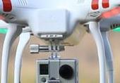 可持續及智能交通戰略發布,未來加大無人機和氫動力飛機的應用