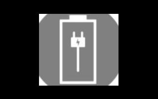 碳性電池有哪些標志_碳性電池會漏液嗎?