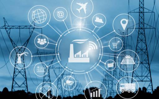 拓斯达五轴机床新业务,彰显新动能 布局未来智能制造