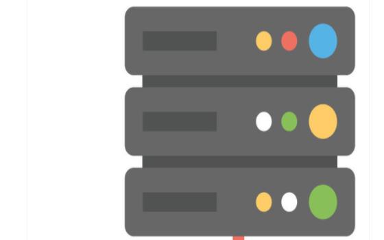 如何管理刀片服务器?普通服务器与高防服务器有什么样的区别
