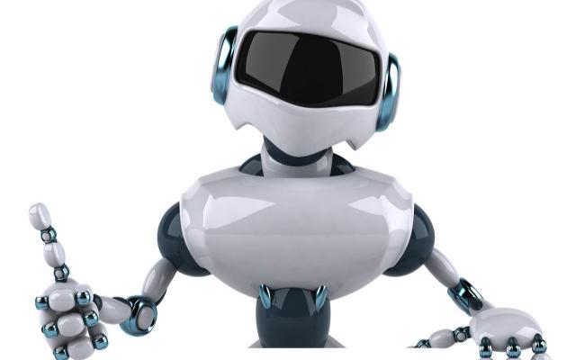 """新松將機器人""""廠房""""搬進高校 將理論教學與實操充分融合"""