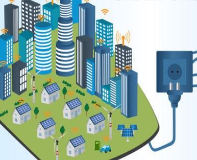 特斯拉超级充电桩工厂将于明年第一季度投产