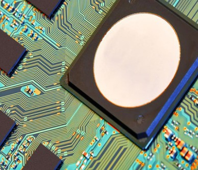歐盟或將恢復對華為芯片的供應?