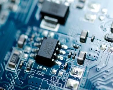 整機大廠自研芯片將成為趨勢嗎?