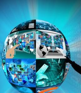 整顿互联网巨头垄断,国家开始出手了!