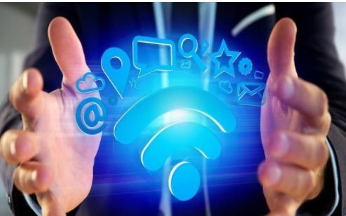 MAC地址为什么会被滥用怎么让WiFi热点不再暴...