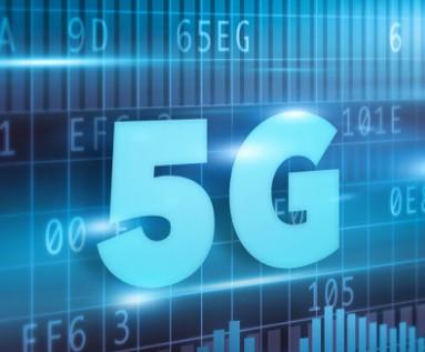 各大運營商紛紛開始為明年的5G建設蓄力