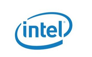 2020年Intel全年的营收预计可达750亿美元,52年来最好业绩