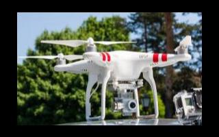 小型無人機將被允許在美國上空及夜間操作