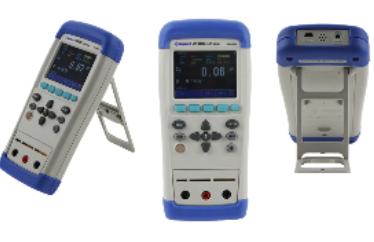 手持LCR數字電橋AT826的性能特征及應用范圍