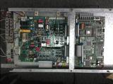 關于電梯變頻器的維修與測試