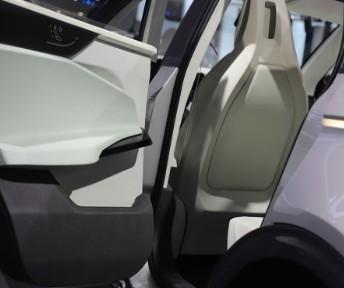 長城汽車5G車載無線終端達量產狀態