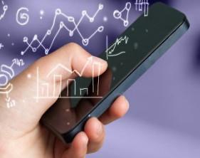 魅族手机逐渐没落的原因是什么?