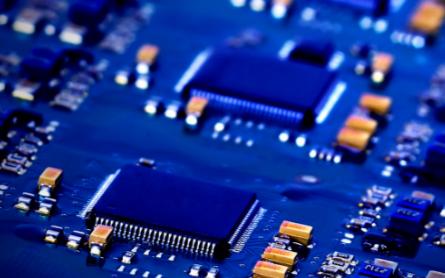 發光二極管封裝是什么,關于發光二極管封裝的詳解