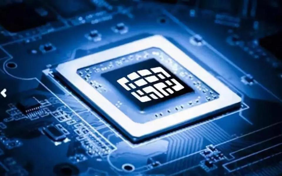 最大的機會:物聯網與AI正在重塑半導體業