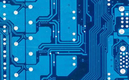 關于電子元器件型號后綴的作用詳解