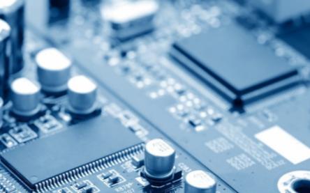 二極管的工作原理以及六大作用的詳細介紹