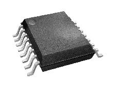 ANADIGICS線路放大器的性能特點及應用