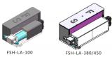 FSH-LA線性泵特點與優勢