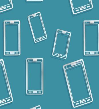 小米有望在2021年推出三款折叠手机
