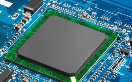 電子元器件配單是什么,它的使用注意事項有哪些