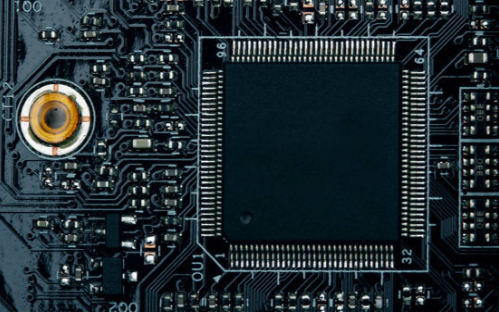 关于压缩机电容的选择和检查方法的解析