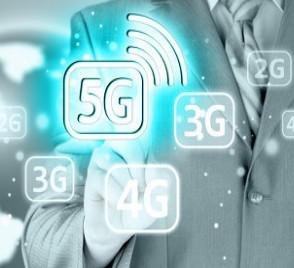 海信發布全球首款水墨屏5G手機