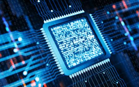 关于CSP封装在FT测试中对芯片温度校准的一些方法吗